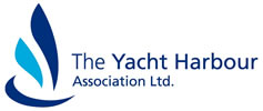 The Yacht Harbour Association