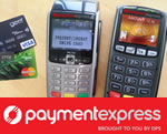 Secure your EFTPOS and credit card payments using PacsoftNG POS and DPS