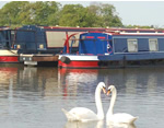 PacsoftMMS Goes Live at Swanley Bridge Marina